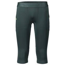Joma Capri Tight Olimpia