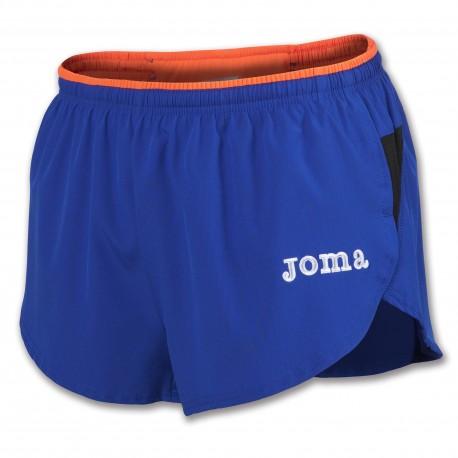 Joma Short Running Royal