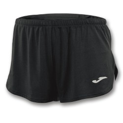Joma Short Running