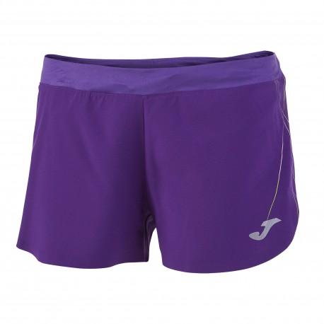 Joma Short Olimpia Flash Purple