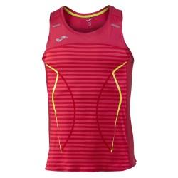 Joma Camiseta Metropoli Rojo