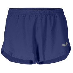 Joma Short Olimpia Flash Morado