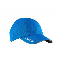 Craft Running Cap