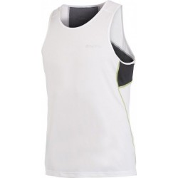 Craft Cool Singlet With Mesh
