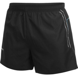 Craft Active Run Flow Shorts