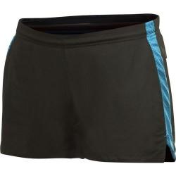 Craft Elite Run Light Shorts