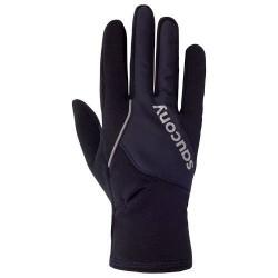 Saucony Siberius Glove