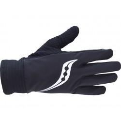 Saucony Nomad Glove