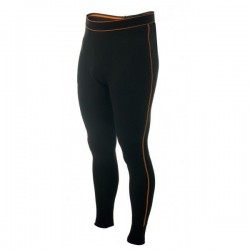 Ullmax Polypro Pants Men