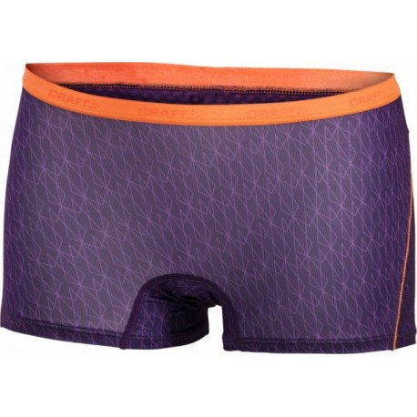 Craft Cool Boxer with Mesh W