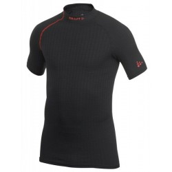 Craft Be Active Extreme Short Sleeve