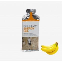 Squeezy Żel Energetyczny 33g Banan