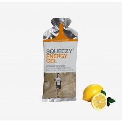 Squeezy Żel Energetyczny 33g Cytryna