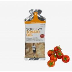 Squeezy Żel Energetyczny 33g Pomidorowy