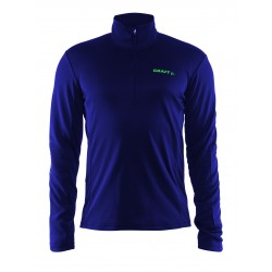 Craft Swift Halfzip