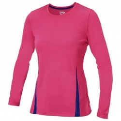 Saucony Fastr Long Sleeve