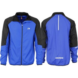 Newline Windbreaker Jacket