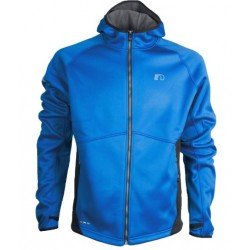 Newline Warm-Up Jacket