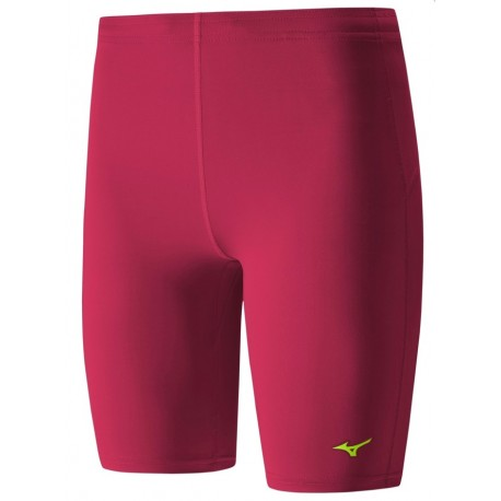Mizuno DryLite Core Mid Tights