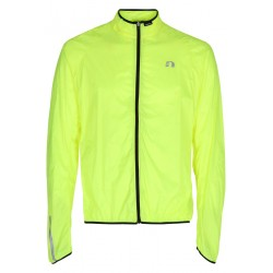 Newline Windpack Jacket