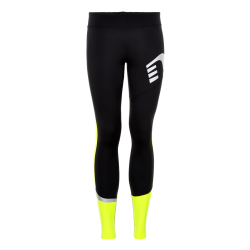Newline Visio Tights Women
