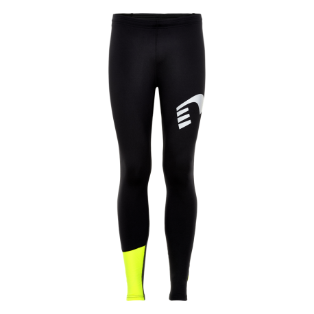 Newline Visio Tights Men