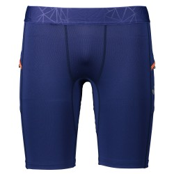 Joma Short Tight Olimpia