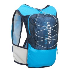 Ultimate Direction Kamizelka/Plecak Ultra Vest 4.0. Signature Blue