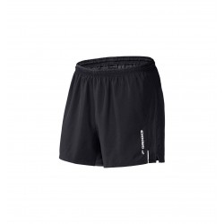 "Brooks 5"" Essential Run Short"