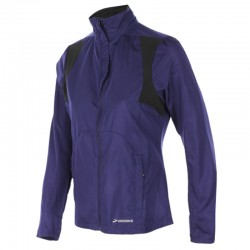 Brooks Essential Jacket III Women