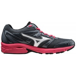 Mizuno Wave Impetus 2 Womens