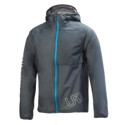 Ultimate Direction Kurtka ULTRA JACKET V2 Męska