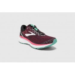 Brooks Ghost 11 Damskie