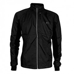 Newline Base Cross Jkt Womens