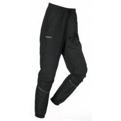 Dobsom R90 Winter Pants