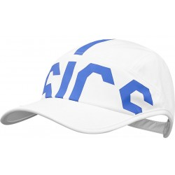 Asics Training Cap