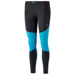 Mizuno Warmalite Tight Womens