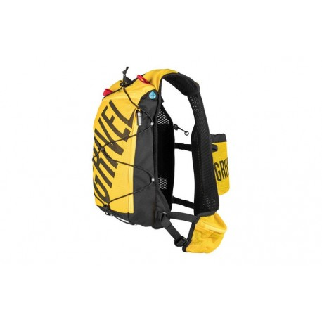 GRIVEL Mountain Runner Slim 7L