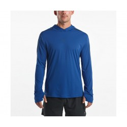 Saucony UV Lite Long Sleeve