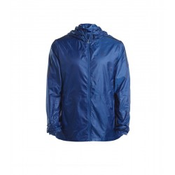 Saucony Pack- IT Run Jacket
