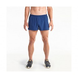 Saucony Endorphin 2'' Split Short