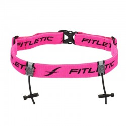 Fitletic Race I : Pink