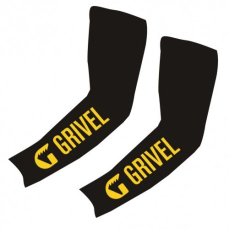 Grivel Warm Sleeve