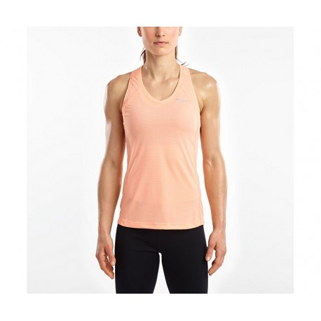Saucony Hydralite Tank