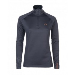 Newline Imotion Warm Shirt