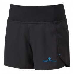 Ronhill Womens Stride Revive Short