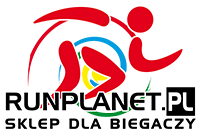 runplanet.pl - buty do biegania, odzież termoaktywna, do joggingu i nordic walking