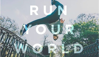 Run Your World